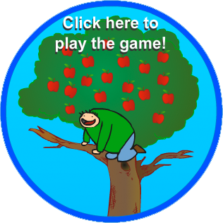 mac-apple-tree-game